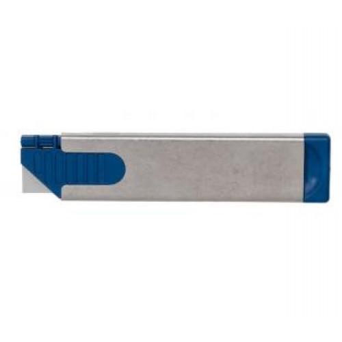 Detekterbara Säkerhetsknivar Handy