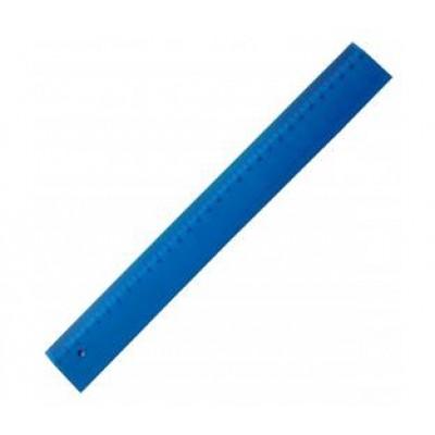 Detekterbar linjal 30cm